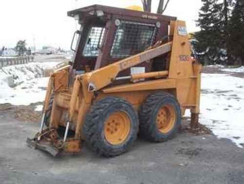 198804962_1838 case 1838 skid steer loader parts catalog manual download manuals