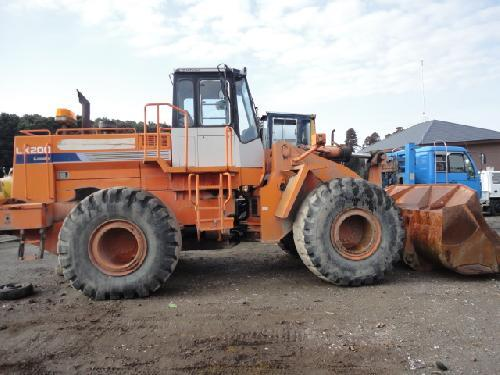 Hitachi service manual download pay for hitachi lx200 wheel loader service manual set fandeluxe Gallery
