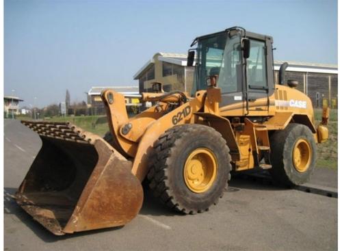 case 621d wheel loader service repair manual download manuals am rh tradebit com Case 621D Wheel Loader 2005 Case 621D XT Specs