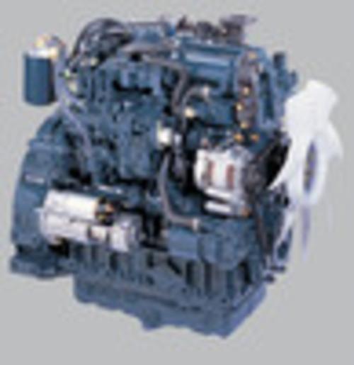 case new holland 445 m2 445t m2 668t m2 diesel engine service. Black Bedroom Furniture Sets. Home Design Ideas