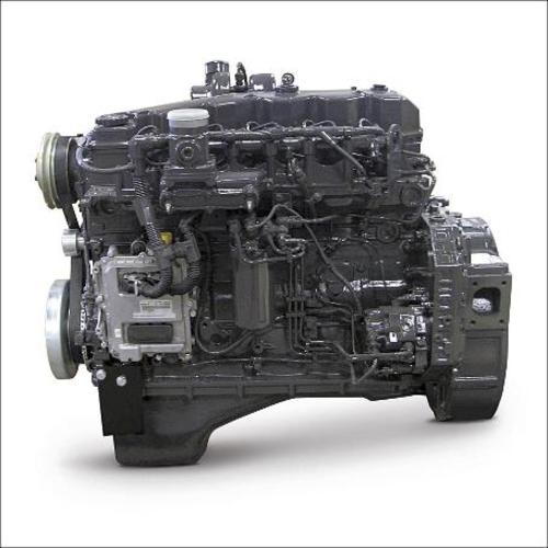CASE ISUZU 4HK1 6HK1 ENGINE SERVICE REPAIR MANUAL