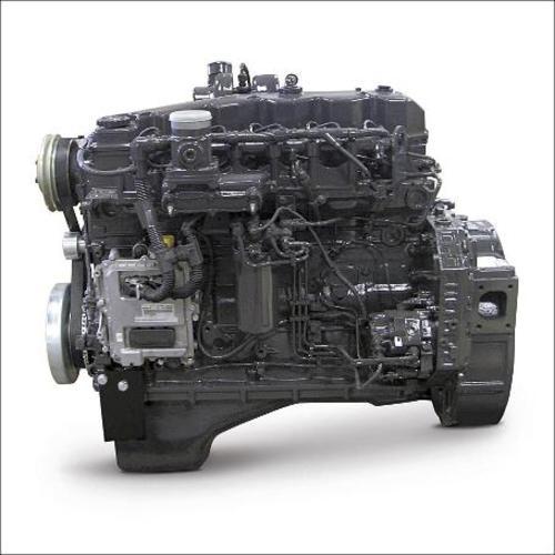 CASE NEW HOLLAND KOBELCO ENGINE ISUZU 6WG1-TC COMMON RAIL ENGINE SERVICE  REPAIR MANUAL