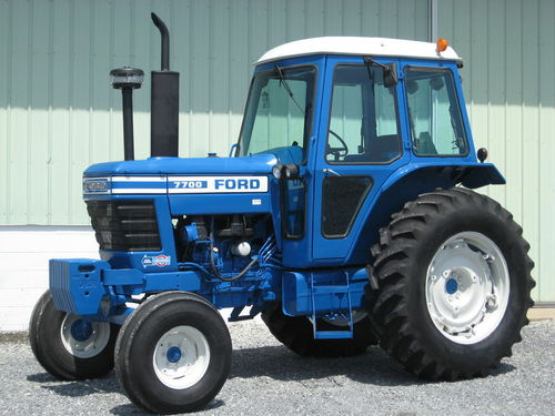 Ford 3000 Tractor Wiring Diagram Images How To Restore Ford Tractors