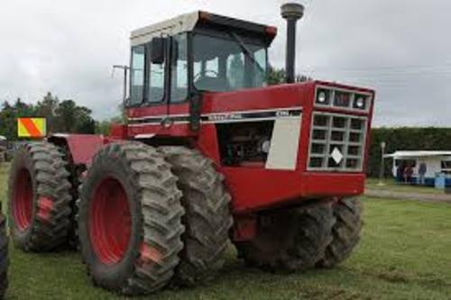 Pay for CASE IH 4386 4586 4786 TRACTOR OPERATORS MANUAL
