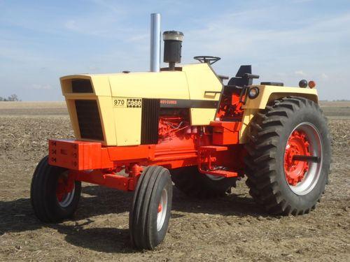 case ih 970 tractor operators manual download manuals techn rh tradebit com case ih manuals free case ih manuel