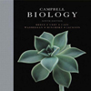 Thumbnail Campbell Biology 9E Reece Urry CAIN 9th Edition PDF
