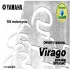 Thumbnail Yamaha_Virago_XV535M_&_XV535MC_Owners_Repair_Manual