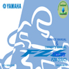 Thumbnail Yamaha_FZ6_SS_SSC_'04_  2 in 1 Owner's_manual ( user giude) + Service Repair Manual