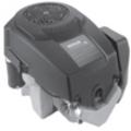 Thumbnail KOHLER COURAGE SV470 SV600 Service Repair Manual  VERTICAL CRANKSHAFT