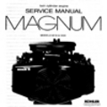 ... service repair manual this manual will show you everything you need to