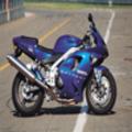Thumbnail TRIUMPH Daytona 955i Speed Triple 2002 Service Repair Manual 2004 2003