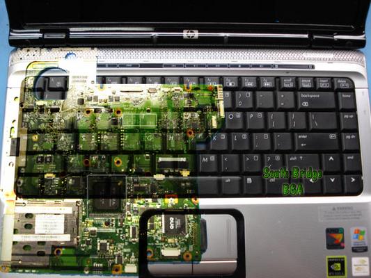 ibm t40 t41 hp dv2000 dv6000 video card repair manual and ma down rh tradebit com Chilton Manuals Parts Manual