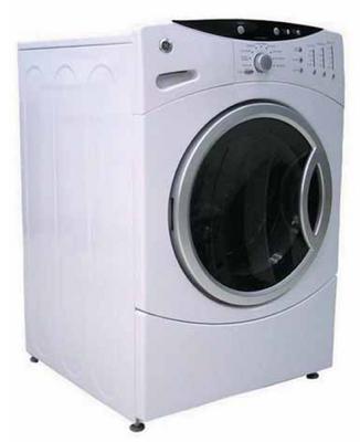 Whirlpool Ge Frontload Washer Repair Manual For Models