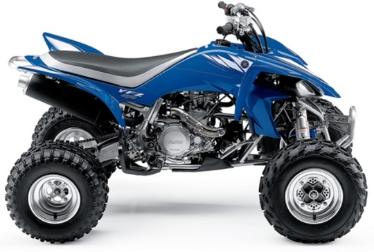 Yamaha yfz 450 s service repair manual yfz450 yzf450s 350 for 2008 yamaha yfz450