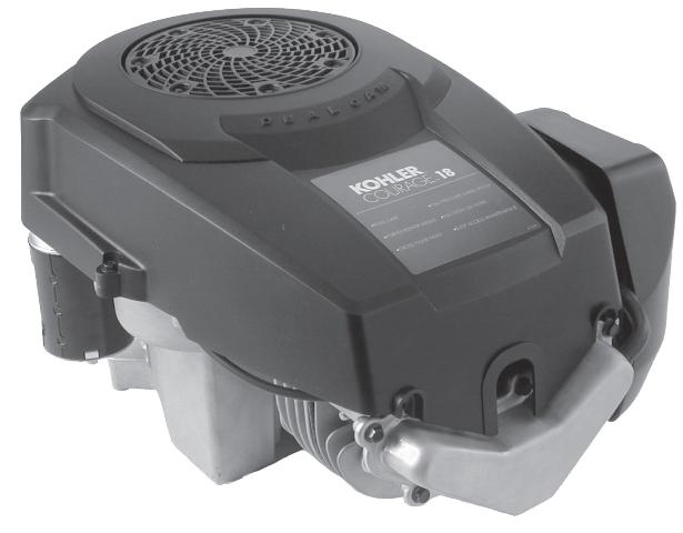 Kohler Engine Repair Parts : Kohler engine sv replacement parts free