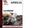 Thumbnail Aprilia 122 Engine Service Repair Manual Pdf Download