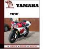 Thumbnail Yamaha Yzf R7 Owners Service Repair Manual Pdf Download