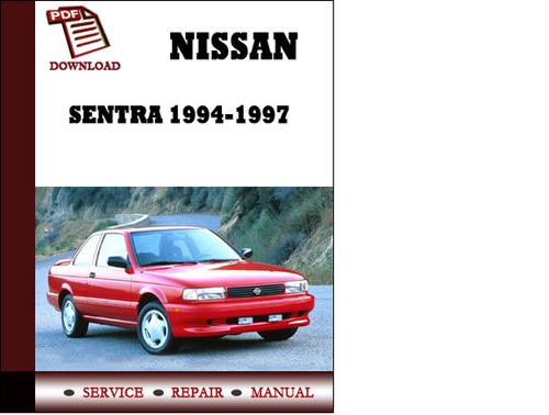 1997 jeep grand cherokee repair manual free download