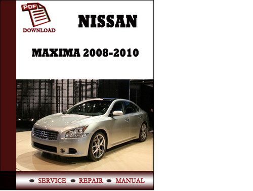 mitsubishi mirage 1995-2003 workshop service repair manual pdf