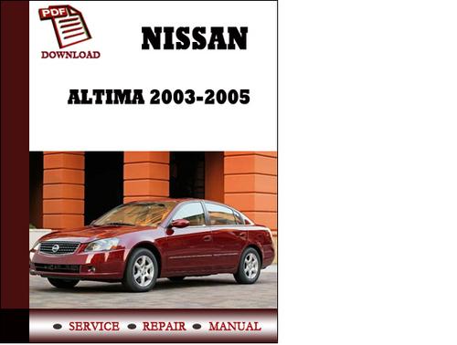2002 jaguar s type repair manual