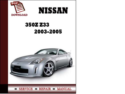auto blog august 2017 rh posauto blogspot com 2000 Nissan 350Z 2017 Nissan 350Z