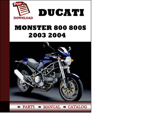 ducati supersport 800 800s parts manual (catalogue) 2003 2004 pdf d ducati 800 ss 2006 pay for ducati supersport 800 800s parts manual (catalogue) 2003 2004 pdf download (
