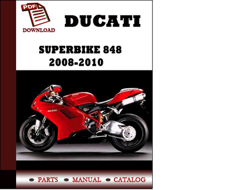 ducati multistrada 1000 parts manual enthusiast wiring diagrams \u2022 ducati monster diesel ducati parts manual enthusiast wiring diagrams u2022 rh rasalibre co 2005 ducati multistrada 1000 ducati multistrada 1100