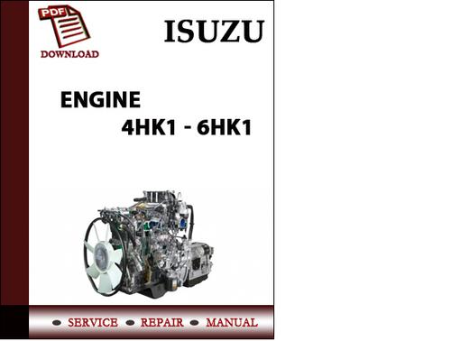 Craigslist Isuzu Npr Manual >> Isuzu C240 Engine Diagram | Get Free Image About Wiring Diagram