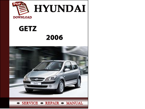 Hyundai getz 2006 wiring diagram efcaviation hyundai getz 2006 wiring diagram hyundai getz wiring diagram download hyundai wiring diagram asfbconference2016 Images