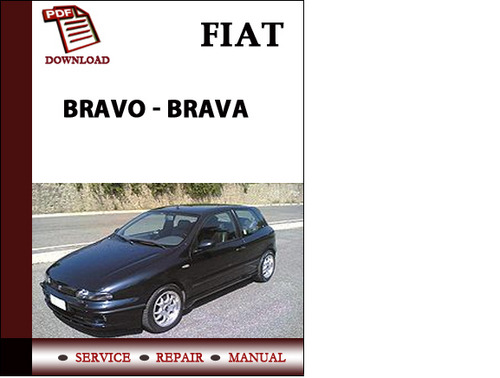 fiat bravo user manual online user manual u2022 rh pandadigital co Fiat Uno Fiat 128