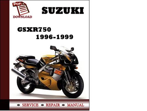 service manual  service repair manual free download 1996
