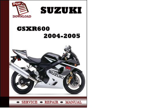 suzuki gsxr wiring schematic wiring diagrams and schematics gsxr 600 srad wiring diagram diagrams schematics ideas