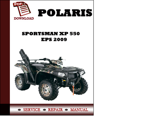 2010 polaris sportsman 850 xp repair manual awardsgget. Black Bedroom Furniture Sets. Home Design Ideas