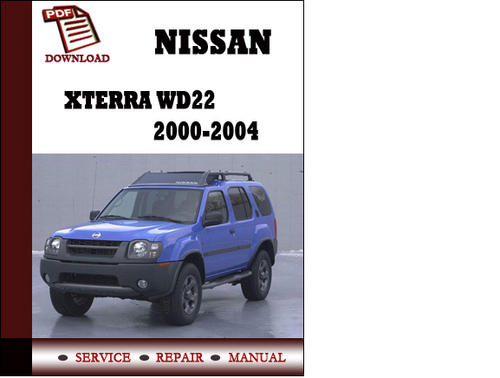 2007 nissan frontier owners manual ebay upcomingcarshq com nissan xterra maintenance schedule 2013 nissan xterra maintenance schedule 2012