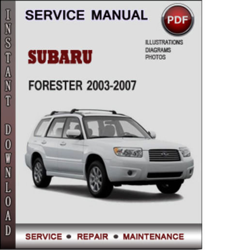 subaru forester service manual open source user manual u2022 rh dramatic varieties com 1999 WRX WRX STI Hatchback