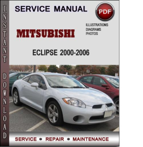 service manual 2000 buick regal manual transmission hub. Black Bedroom Furniture Sets. Home Design Ideas
