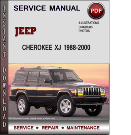 2010 jeep wrangler owners manual pdf free car repair. Black Bedroom Furniture Sets. Home Design Ideas