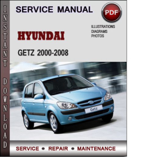 hyundai coupe 2003 service manual wroc awski informator. Black Bedroom Furniture Sets. Home Design Ideas