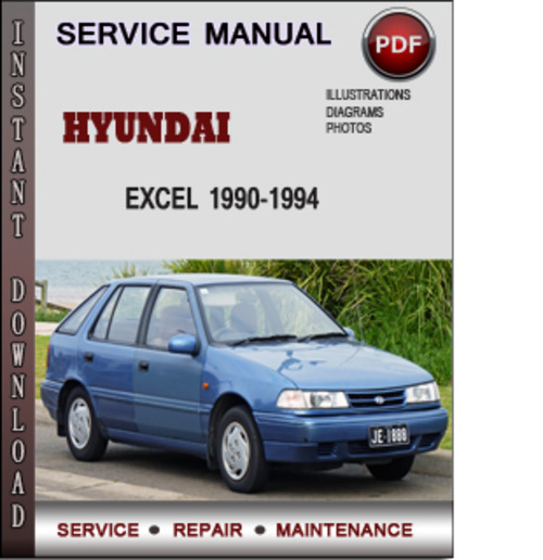 how to remove sunroof motor 1994 hyundai excel 1994. Black Bedroom Furniture Sets. Home Design Ideas