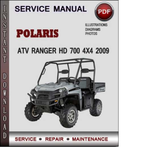 polaris general wiring diagram with 269689857 Polaris Atv Ranger Hd 700 4x4 2009 on Wiring Diagrams ep 42 1 moreover Rzr Fan Ovr T moreover 1999 2004 Yamaha Bear Tracker Yfm250x Service Manual Download likewise Watch besides Electrical Schematics For Adly Atv 90 4.