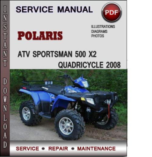 Polaris Sportsman 400 Parts Diagram Furthermore Polaris Rzr 800 Wiring