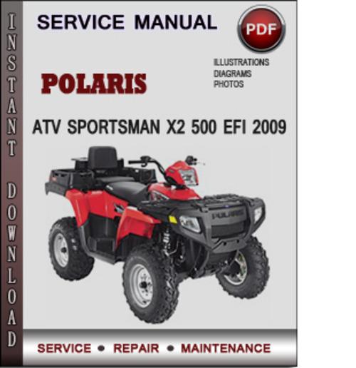 Wiring Diagram As Well Polaris Sportsman 500 On Polaris 500 X2 Wiring