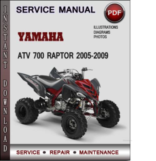 Diagram Additionally Yamaha Wiring Diagram On 2006 Yamaha Wiring