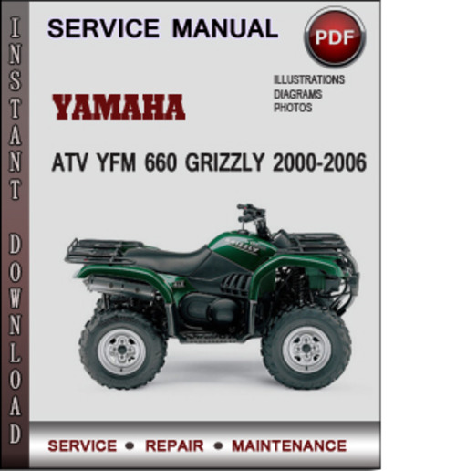 Wilson Wiring Diagrams as well 200887994 Alfa Romeo 164 Car Service Repair further Chevrolet Speakers Diagram together with Watch moreover Yamaha Ttr Wiring Diagram. on motorcycle schematics