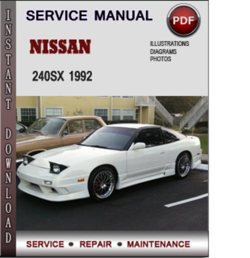 2008 nissan altima owners manual pdf