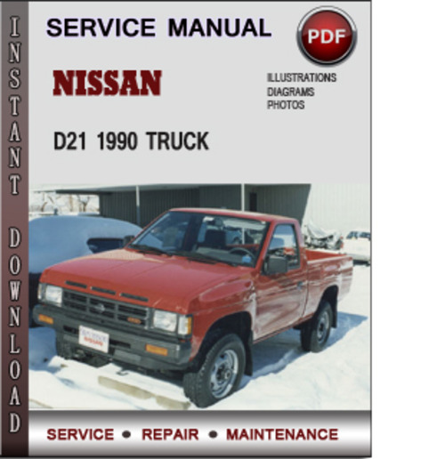 service manual 1992 ford e series maintenance manual. Black Bedroom Furniture Sets. Home Design Ideas