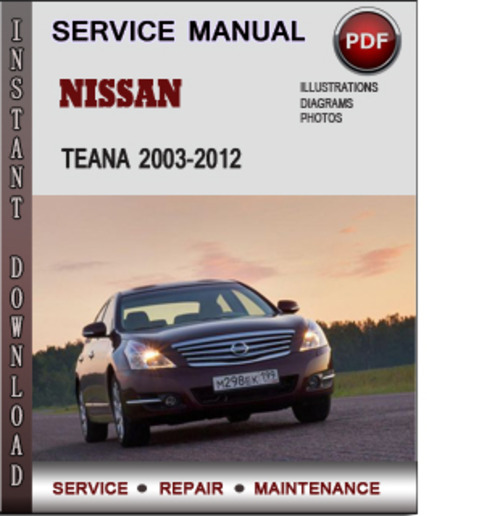 nissan 2009 sentra owners manual pdf download autos post. Black Bedroom Furniture Sets. Home Design Ideas