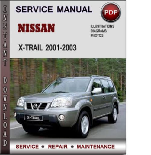 nissan factory service manuals manual pdf download autos. Black Bedroom Furniture Sets. Home Design Ideas