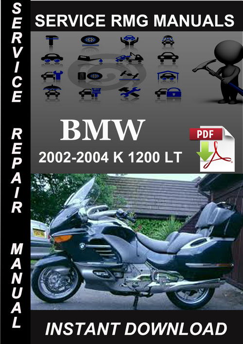 bmw 5 series e60 service repair manual 2004 2010 free. Black Bedroom Furniture Sets. Home Design Ideas
