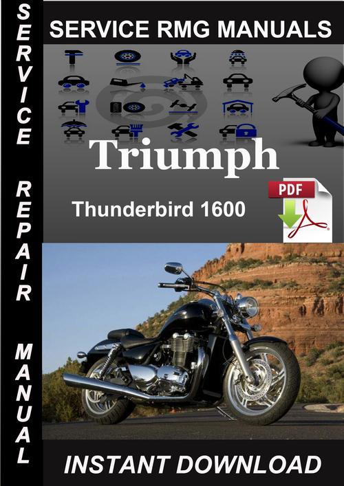 pioneer deh 1600 wiring diagram triumph thunderbird 1600 wiring diagram